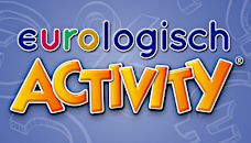 Logo Eurologisch-Activity